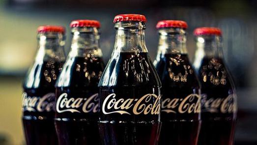 行业巨头可口可乐入局 冬季热饮大战一触即发