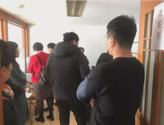 """""""高收低租""""资金断裂!杭州又一长租公寓爆雷 公司给房东打2000万元欠条"""