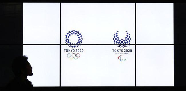 明智之举!东京奥运推迟 世界体育发展遇挑战