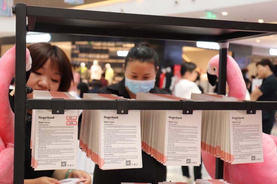 中国银保监会出台监管办法 构建新型保险中介体系
