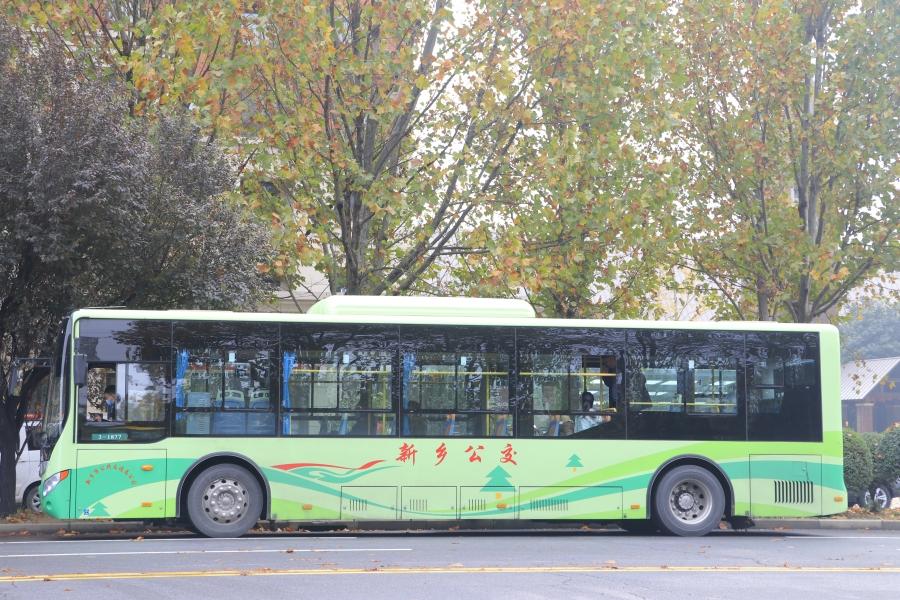 广东省将两类车整治系统防范  涉57座以上大客车等