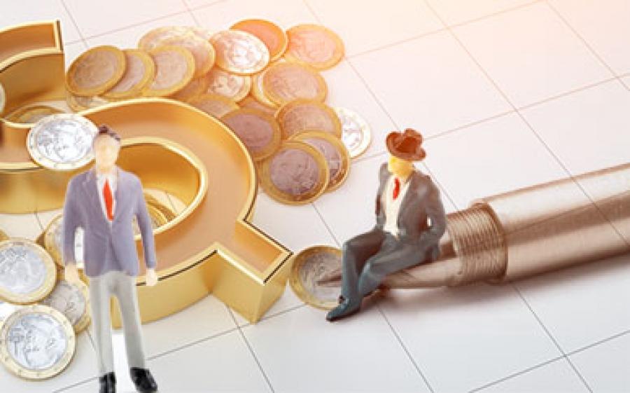 中路财险发布信息披露公告 拟募集资金约5.38亿元